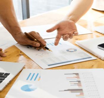 آموزش کدینگ حسابداری